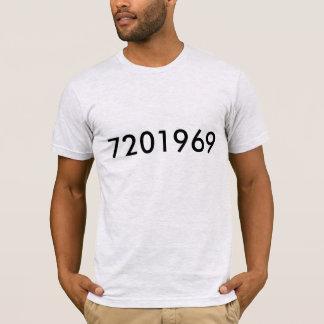 July 20 1969 T-Shirt