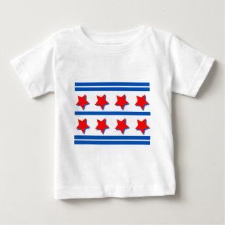 July 4th Celebration Design T Shirt