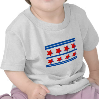 July 4th Celebration Design T-shirt