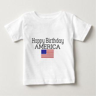 july 4th fireworks tshirts