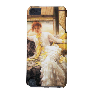 July by James Tissot iPod Touch 5G Case