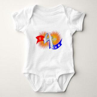 july forth t-shirts