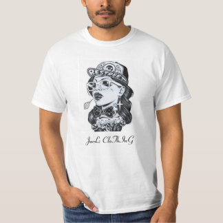 JuLz CloThiNg T-Shirt