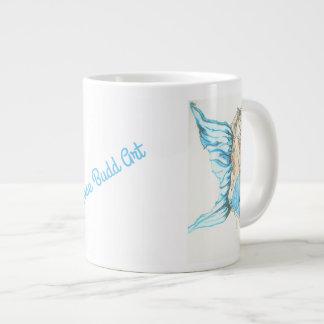 jumbo fairy mug