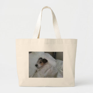 Jumbo Tote Tote Bags