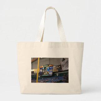 Jumbotron Bag