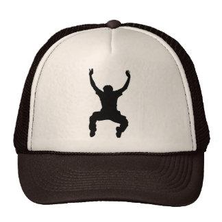 Jump! Cap