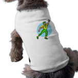 jump for it dog clothing