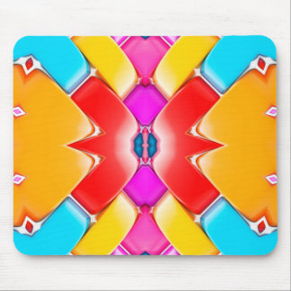 jump mouse pad