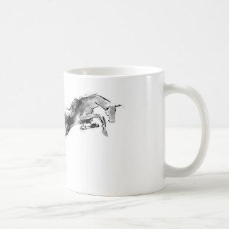 jump_teke02-zaz-all-141017.jpg coffee mugs