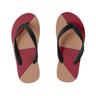 Jumper Sandals