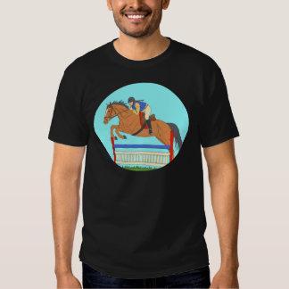 Jumper Shirts