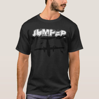 JUMPER T-Shirt
