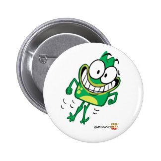 Jumpy Peete Button