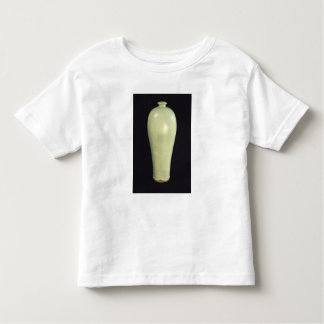 Jun 'Meiping' vase with a blue-green glaze Toddler T-Shirt