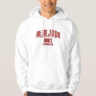 Jundo Hoodie