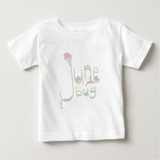 June Bug Baby T-Shirt