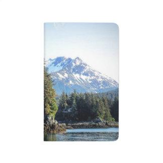 Juneau Journal