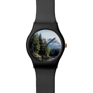Juneau Watch