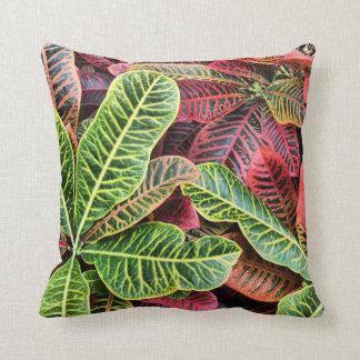 Jungle Fever Cushion