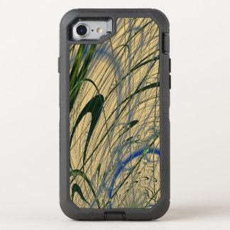 Jungle Fever Fractal OtterBox Defender iPhone 7 Case