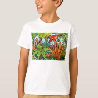 Jungle Fun T-Shirt