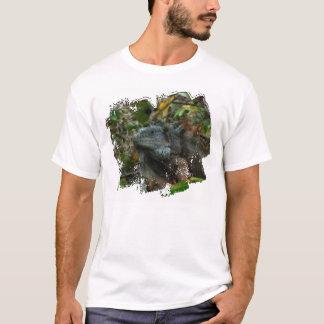 Jungle Iguana T-Shirt