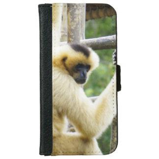 Jungle Jim iPhone 6 Wallet Case