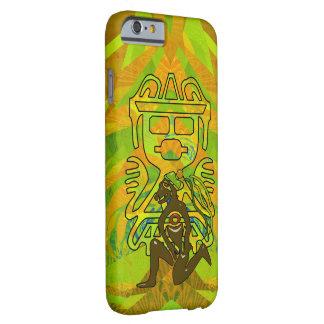 Jungle JUJU Barely There iPhone 6 Case