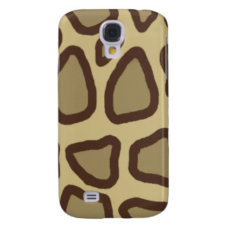 Jungle Khaki Hard Shell Case for iPhone 3G 3GS Galaxy S4 Covers
