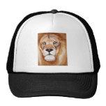 Jungle King Hat
