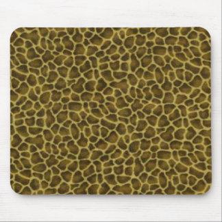 Jungle Safari ~ Mouse Pad