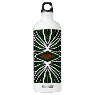 Jungle SIGG Traveller 1.0L Water Bottle