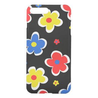Junior Florals iPhone 8 Plus/7 Plus Case