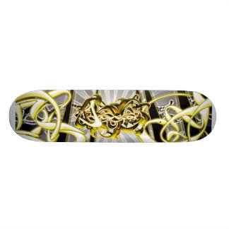 Junior Skateboards