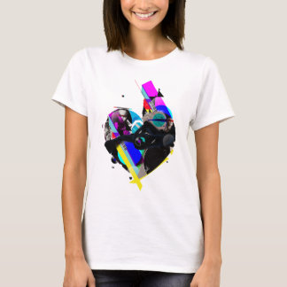 Junk Love T-Shirt