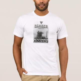 junker T-Shirt