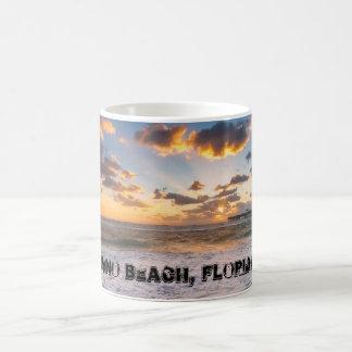 Juno Beach, Florida Mug