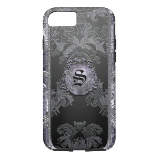 Junobea Corth  VII Victorian iPhone 8/7 Case