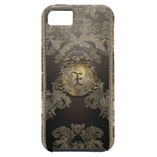 Junobea Saffort Victorian Case For The iPhone 5