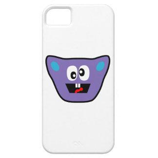 Jupiir5on Iphone marries iPhone 5 Case