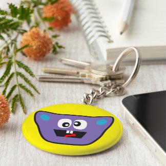 Jupiir5on key chain