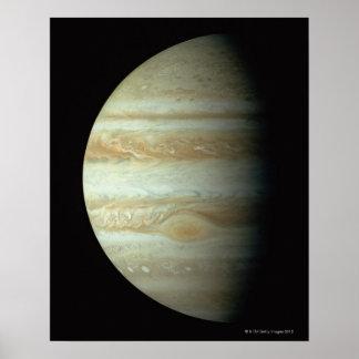 Jupiter 2 print