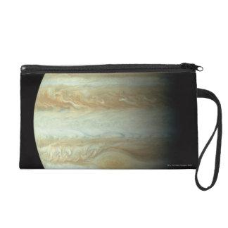 Jupiter 2 wristlet