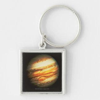 Jupiter 3 key chains