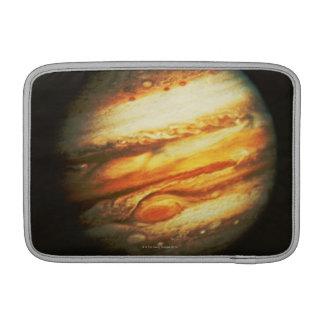 Jupiter 3 sleeves for MacBook air