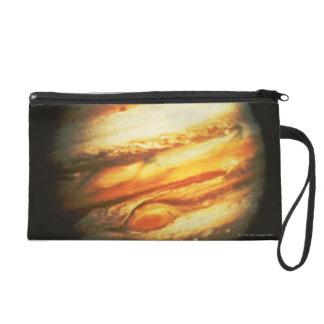 Jupiter 3 wristlet