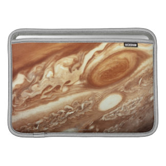 Jupiter 5 MacBook sleeve