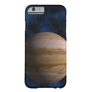 Jupiter Barely There iPhone 6 Case