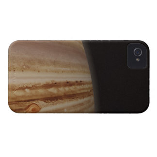 Jupiter iPhone 4 Cover
